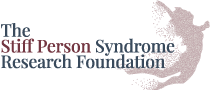 The Stiff Person Syndrome Research Foundation
